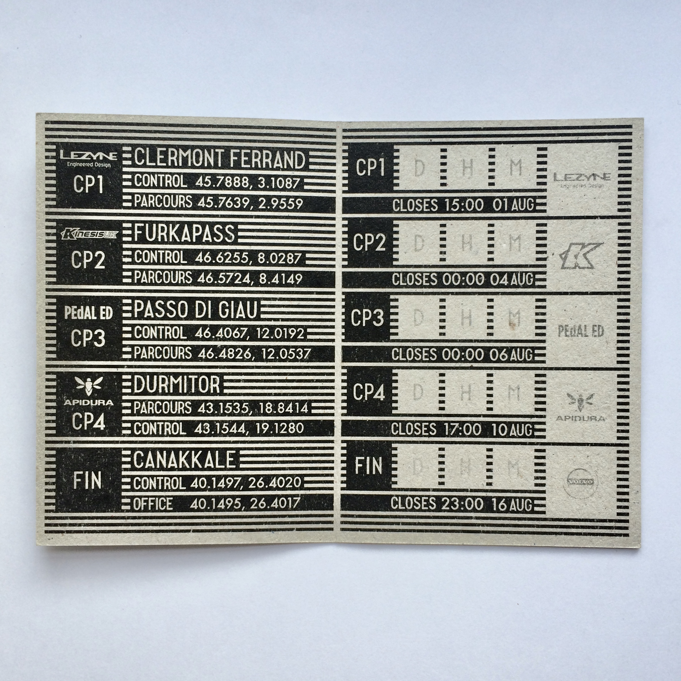 TCRNo4 brevet card 2.jpeg