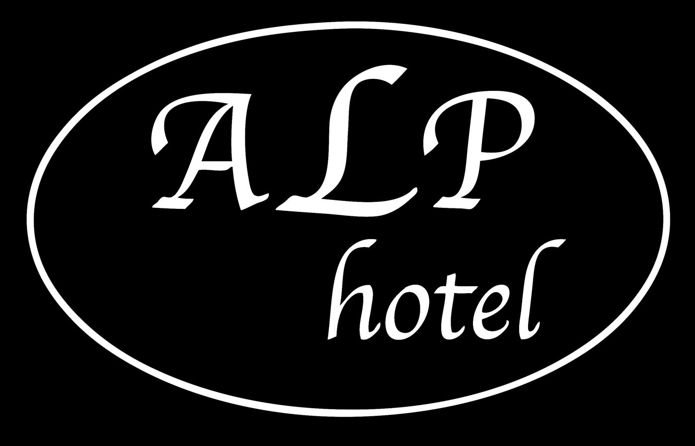 ALP hotel logo b_w.png