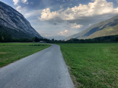 """""""Feeling a bit walled in !  # TCRNo6cap29    # TCRNo6"""