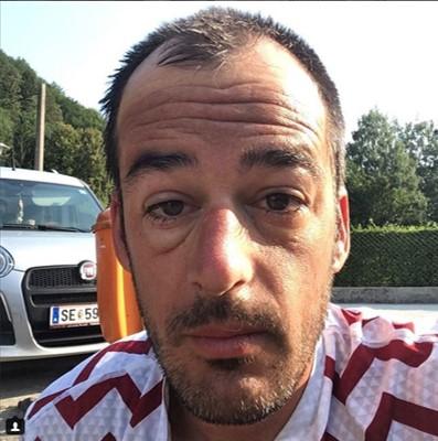 Sebastien Nolens (#54)