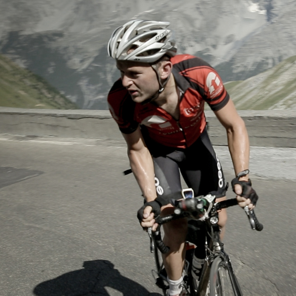 Richard_Dunnett_Stelvio_for_website_do_not_use.jpg