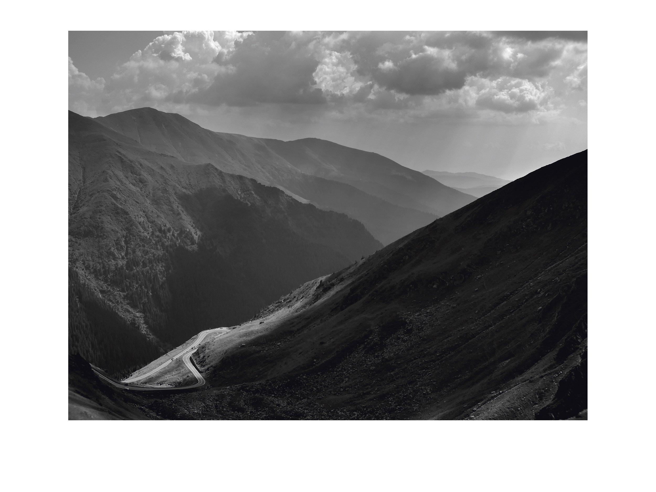 CP3 High Tatras