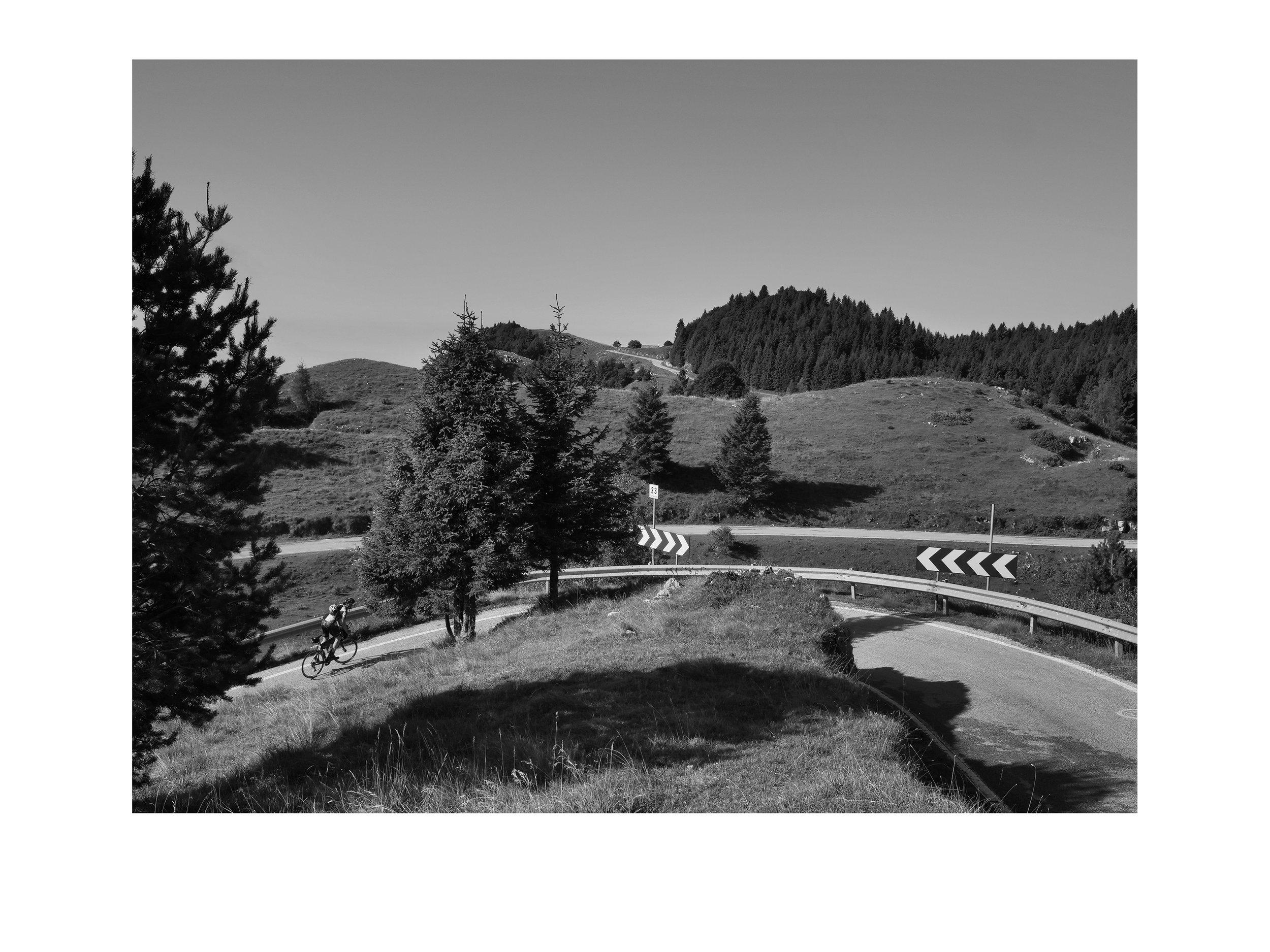 CP1 Schloss Lichtenstein