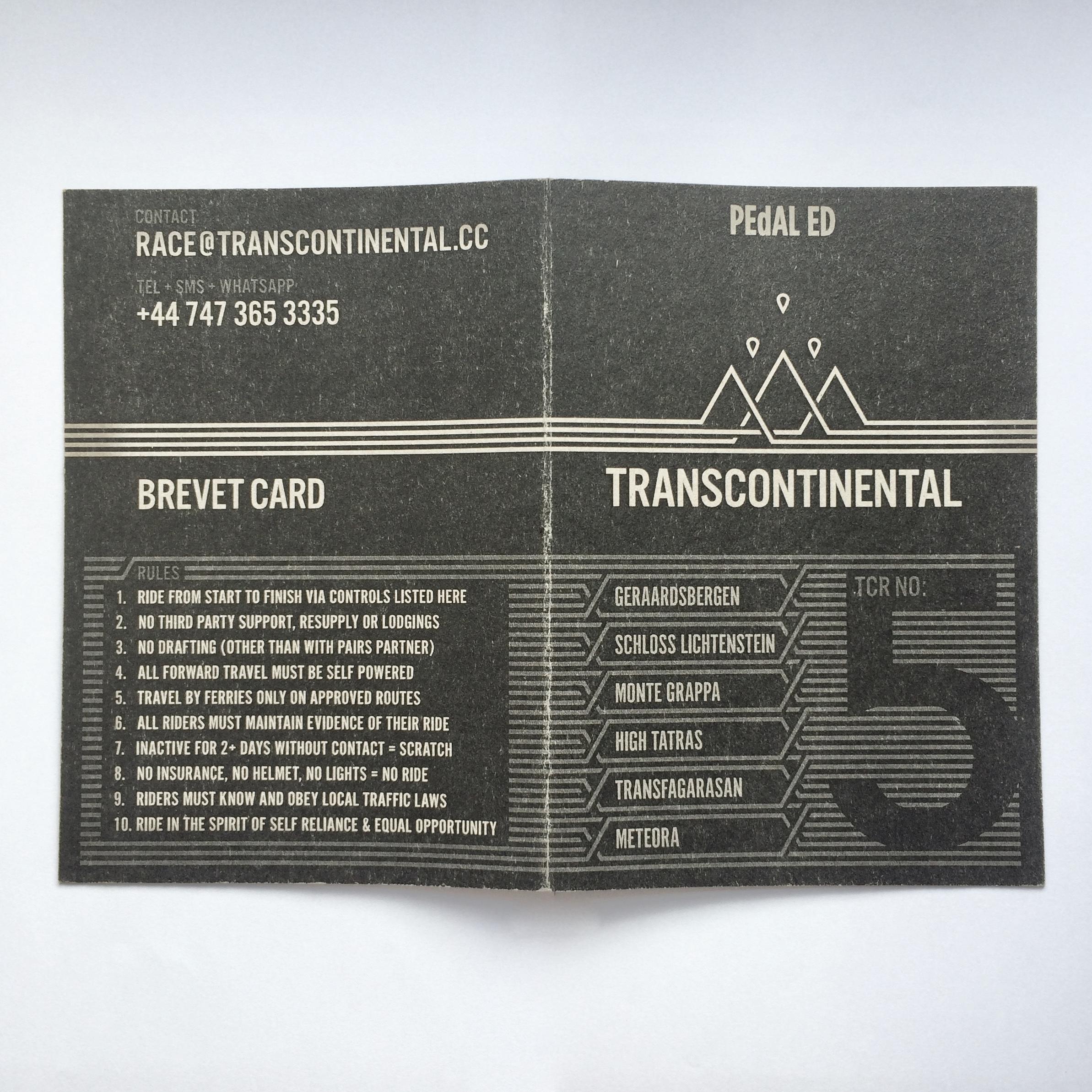 TCRNo5 brevet card.jpeg