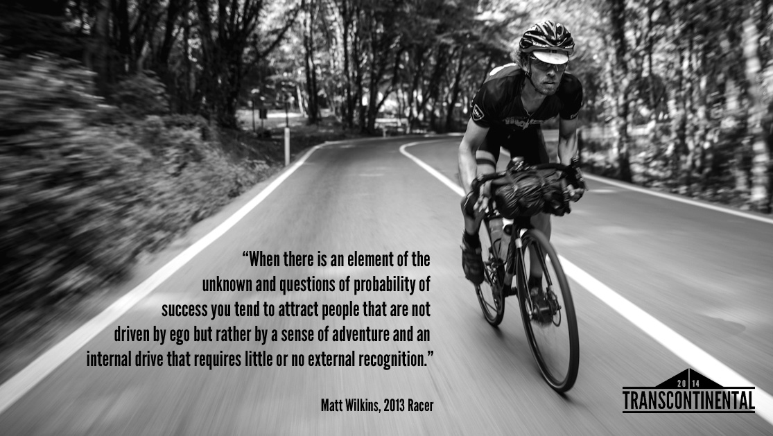 Matt Wilkins Quote Poster.jpg