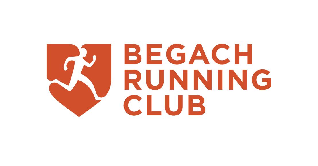 begach_logo.png
