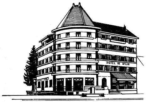 Hotel de Milan logo.png