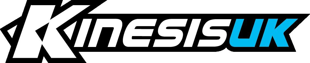 Kinesis-logo black.png