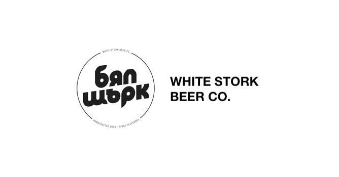 WHITE STORK BEER CO_3.png