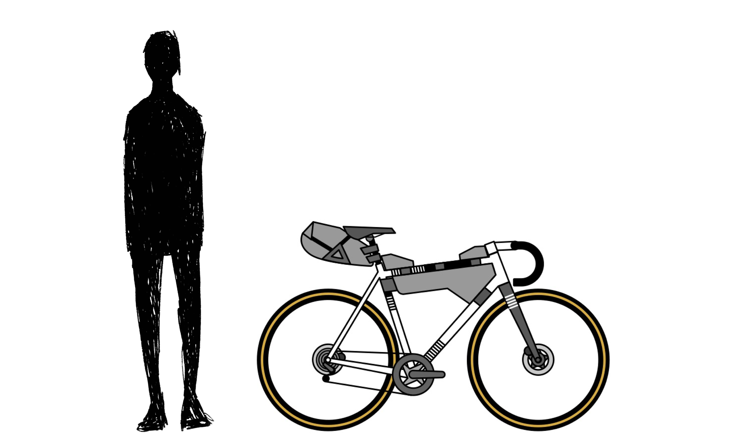 figure and bike.png