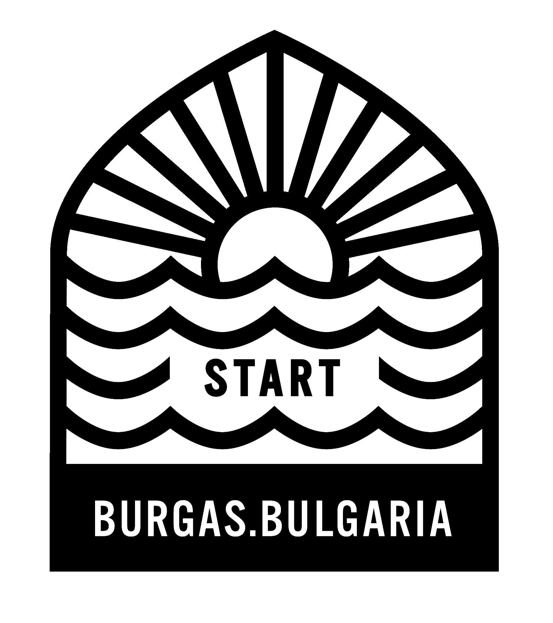 CPStart_Icon_Black.png