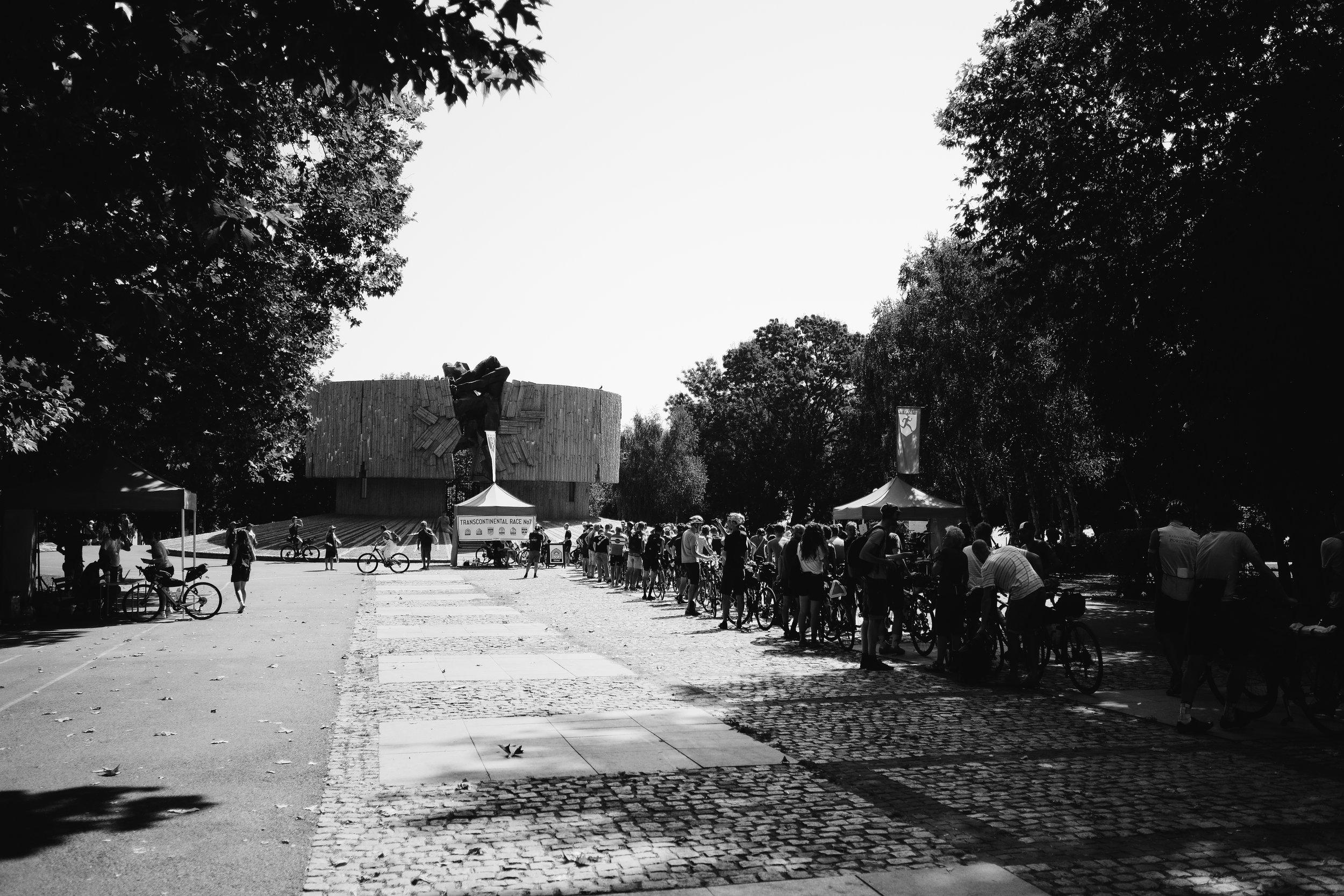Rider_Registration_Burgas.jpg