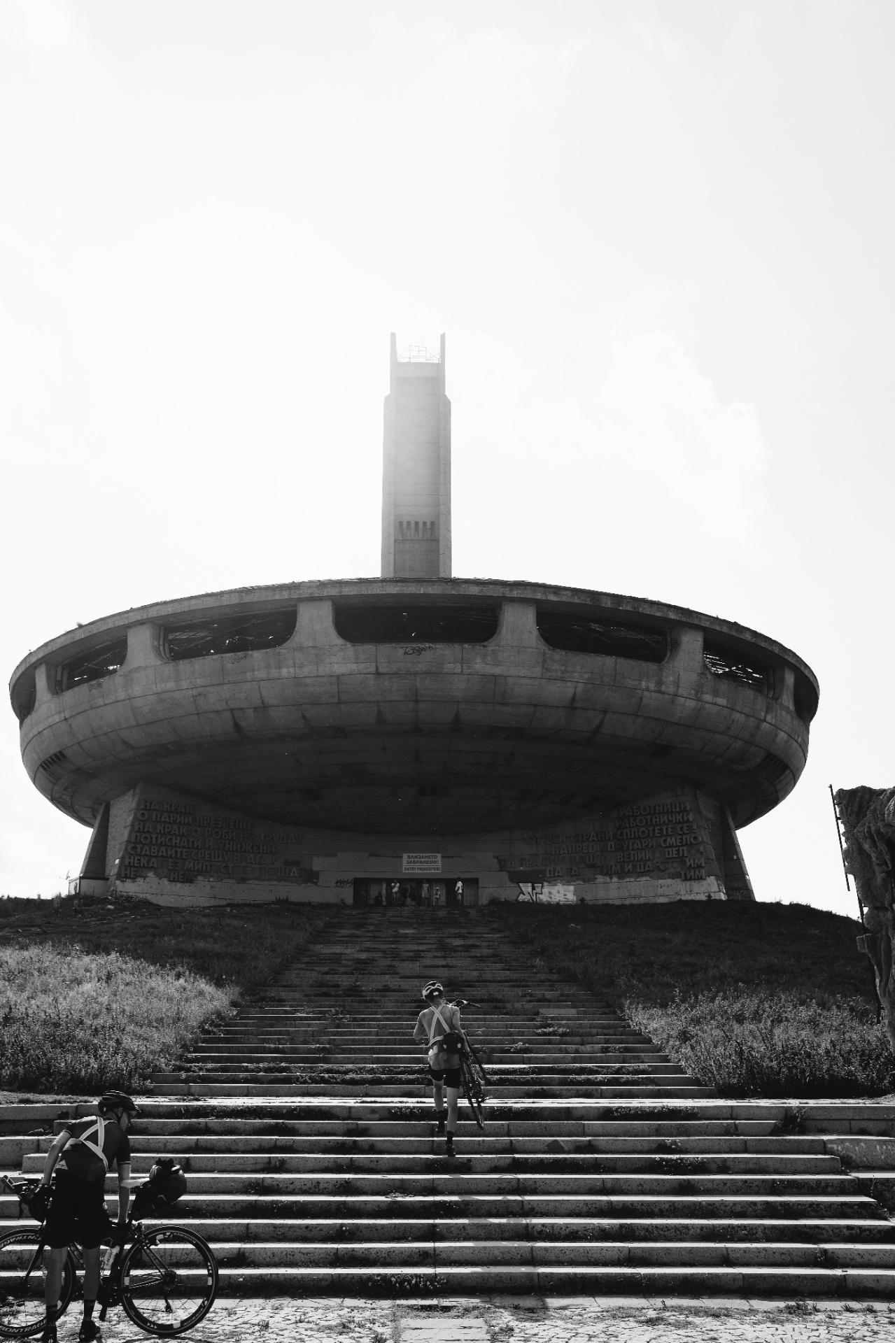 Monument_CP1.jpg