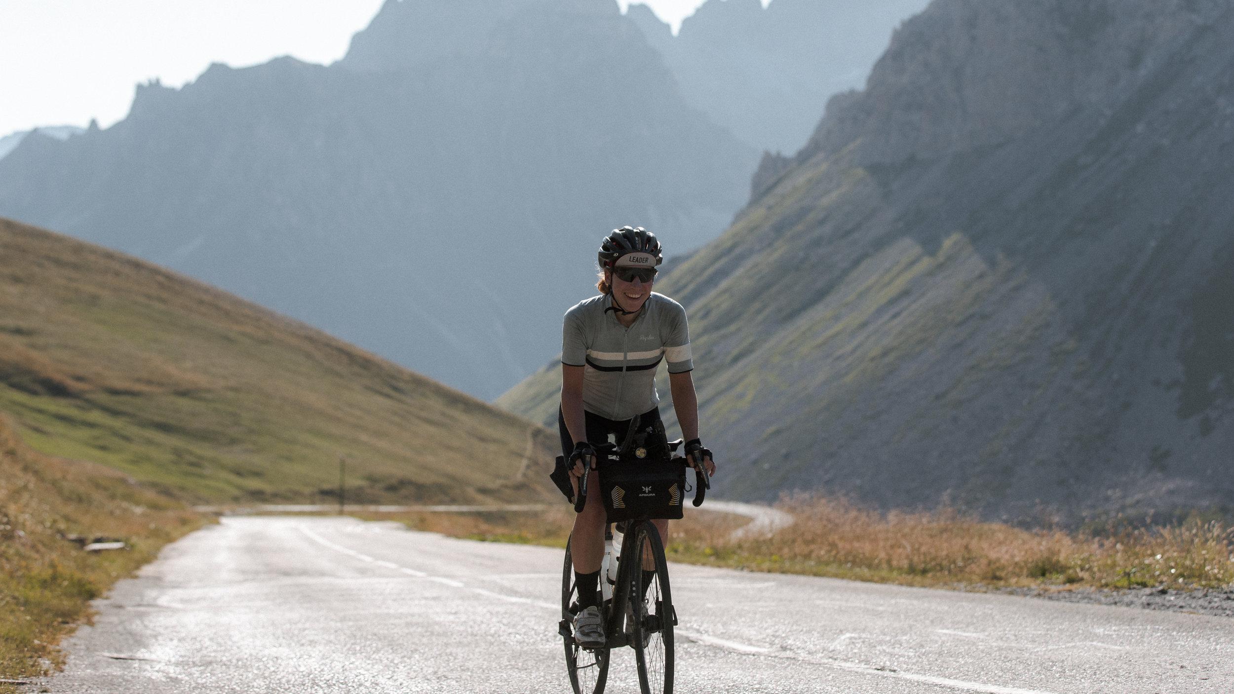 Fiona_Kolbinger_French_Alps_Angus_Sung_Photo.jpg