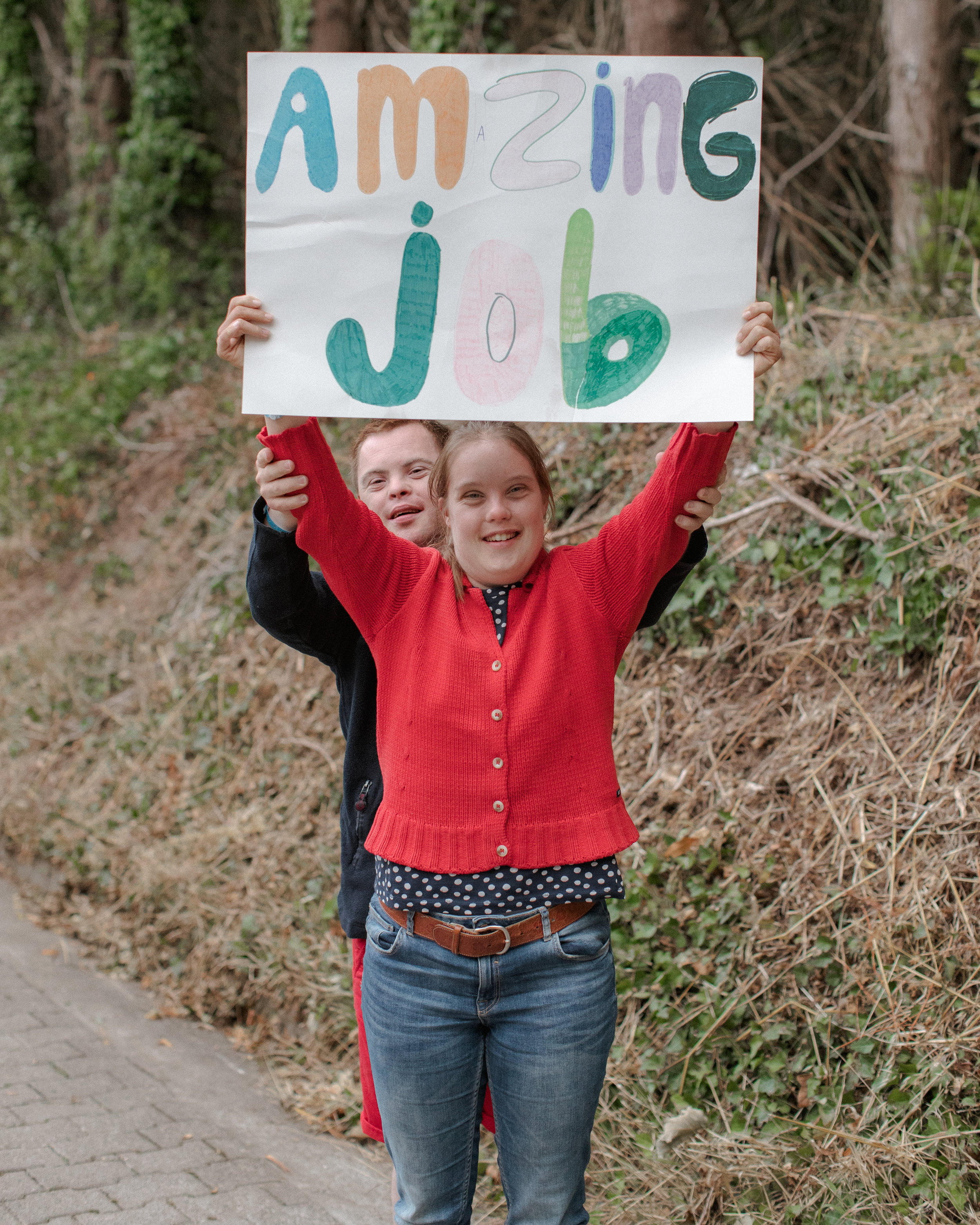 Job_sign_finishline_Angus_Sung_Photo.jpg