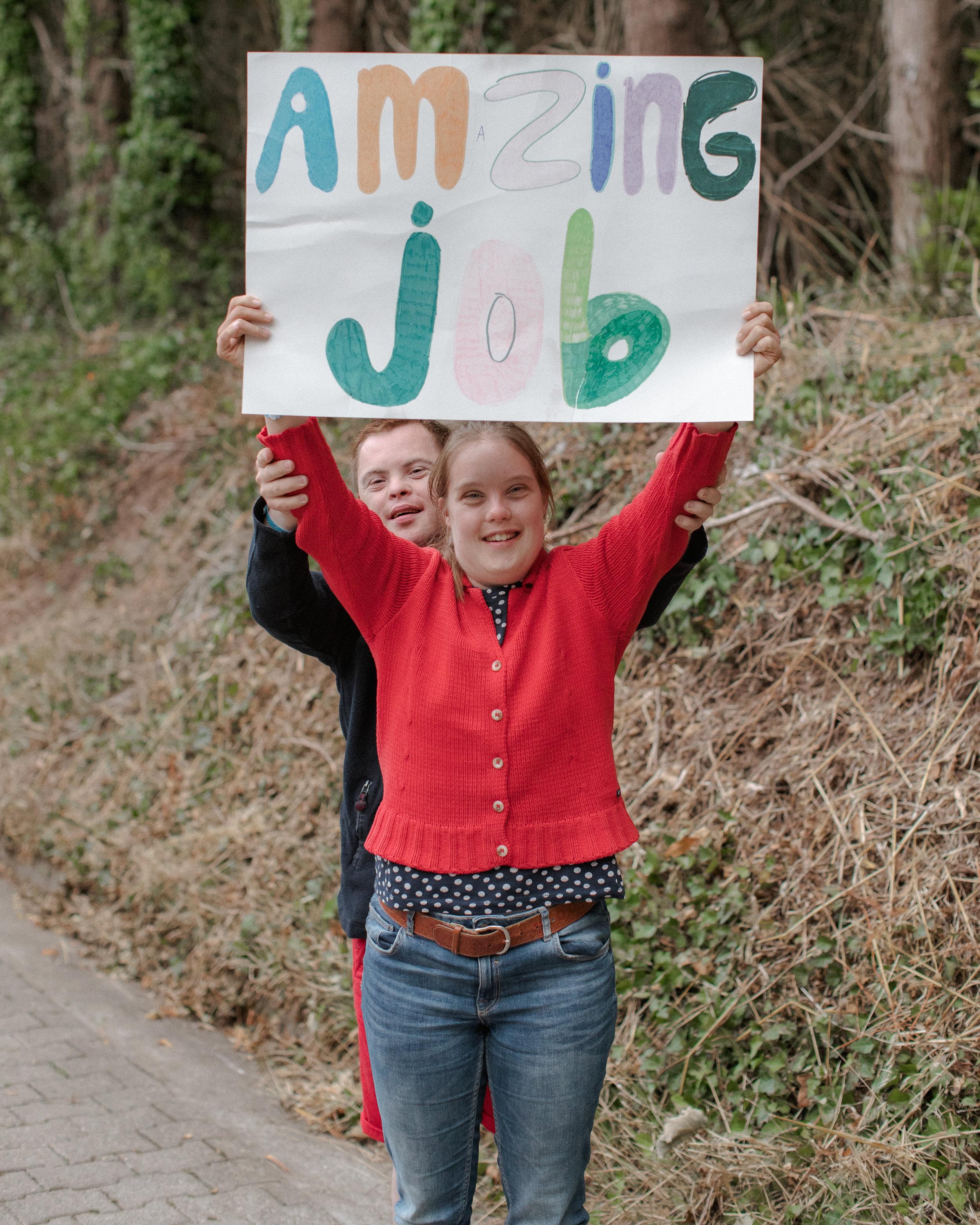 Job_sign_finishline_Angus_Sung_Photo.jpg
