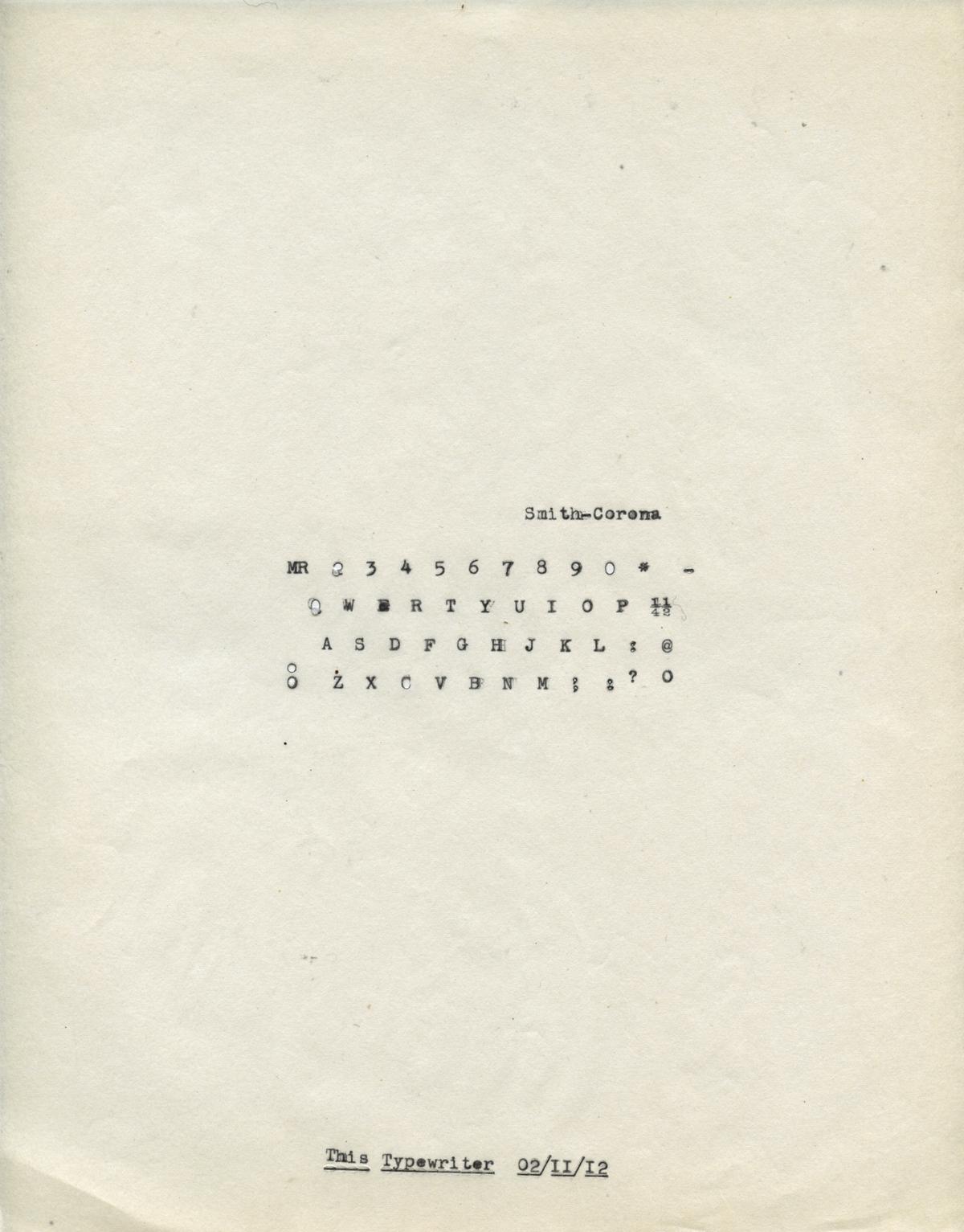 tw_02_11_2012_this_typewriter.jpg