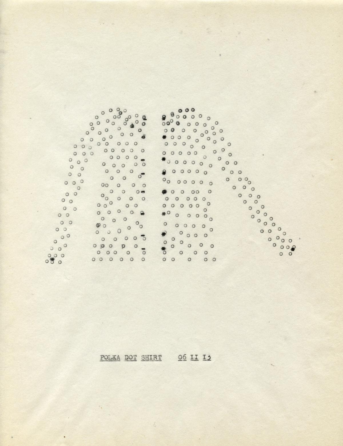 tw_06_11_2013_polka_dot_shirt.jpg