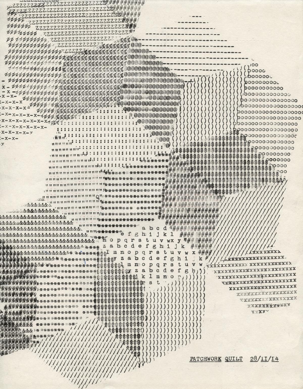 tw_28_11_2014_patchwork_quilt.jpg