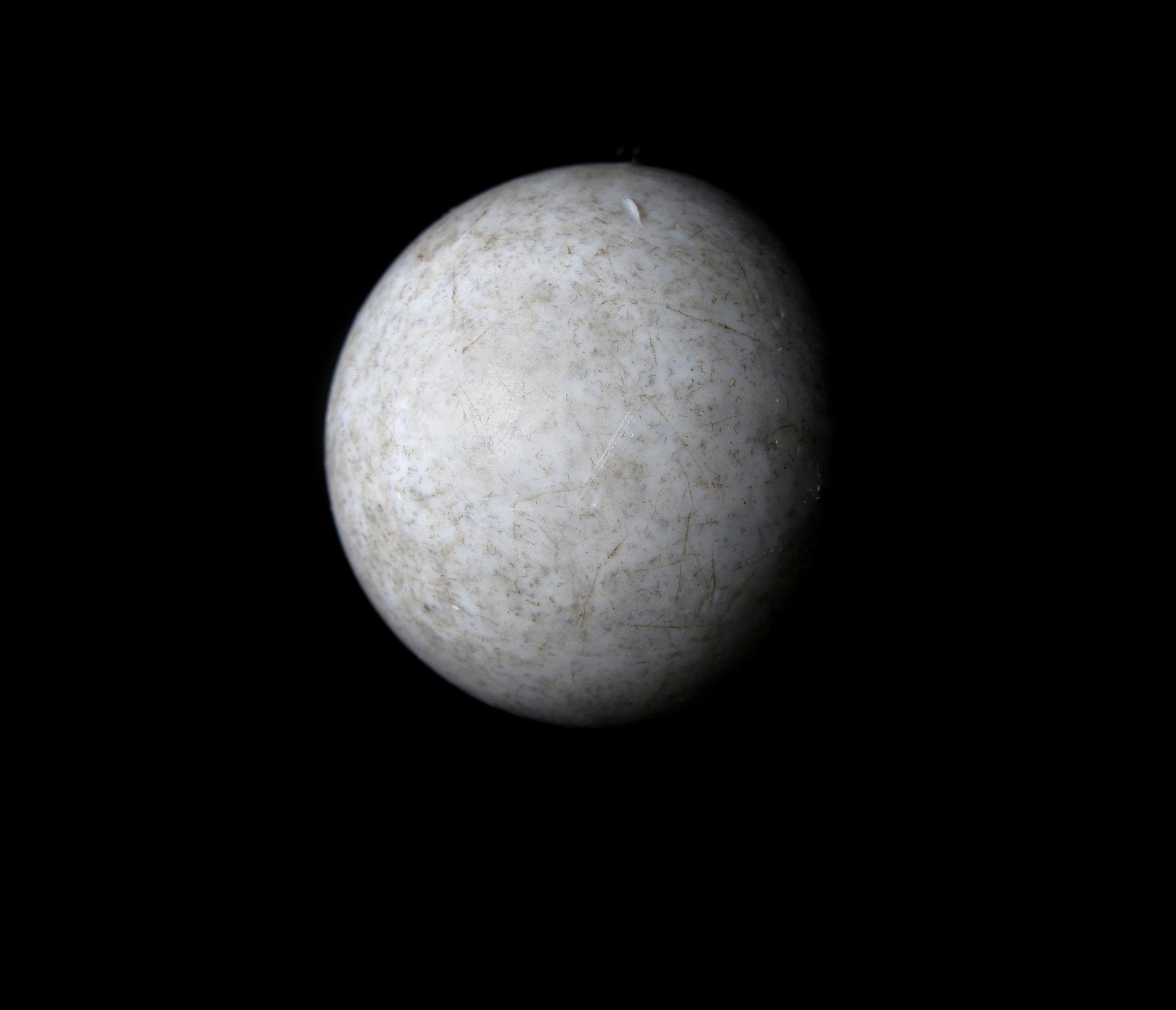 all_moons_24.jpg