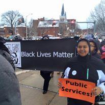 Hartford March-BLM Banner.jpg