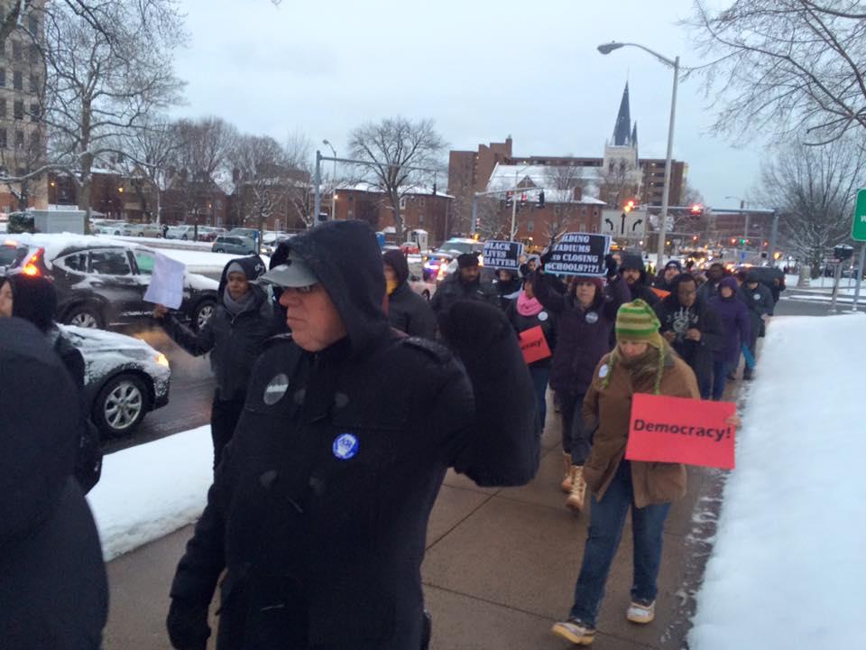 Hartford March.jpg