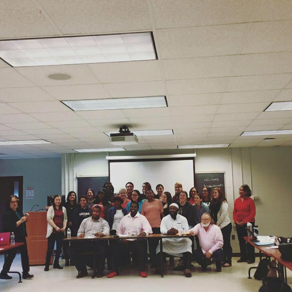 UConn Class.jpg