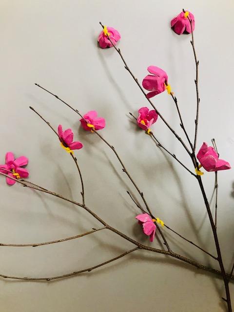 kid's cherry blossoms.jpg