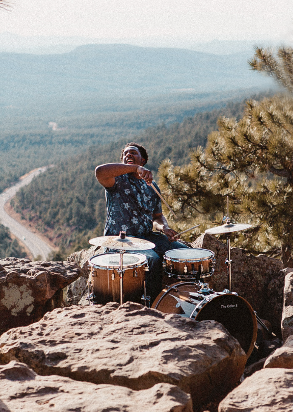 Music in the Mountains.png