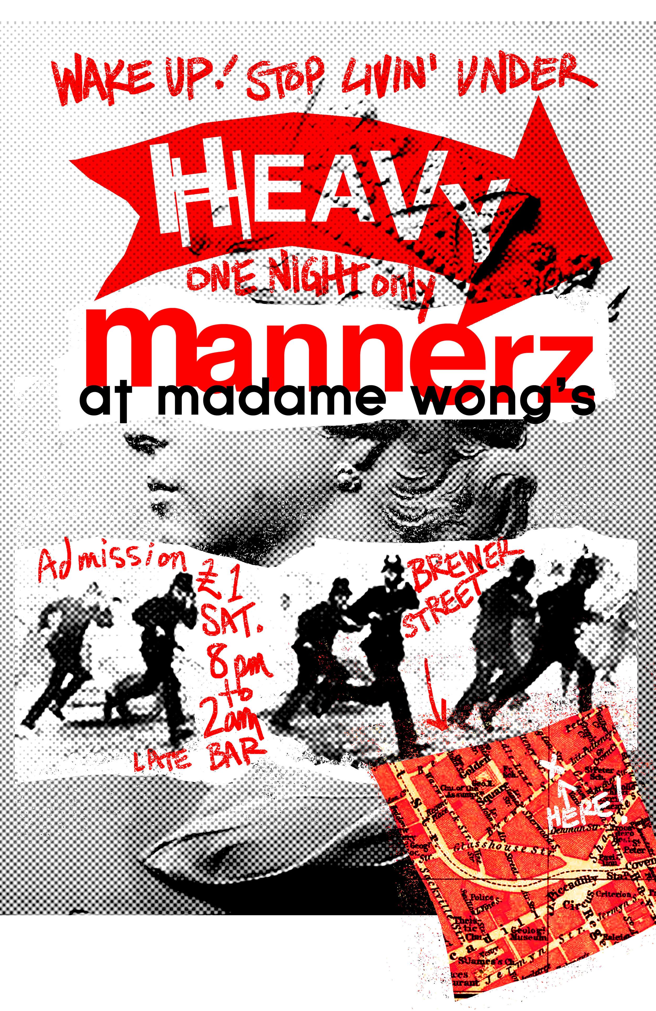 heavy mannerz gig poster.jpg