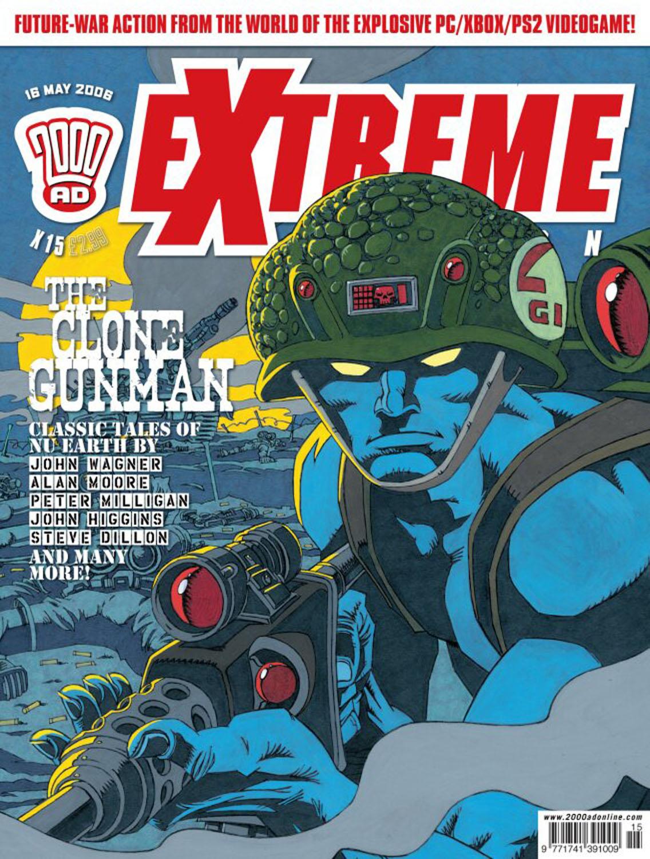 extreme15.jpg