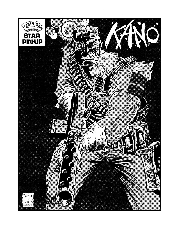 Kano_2007_star_pinup_flat.jpg