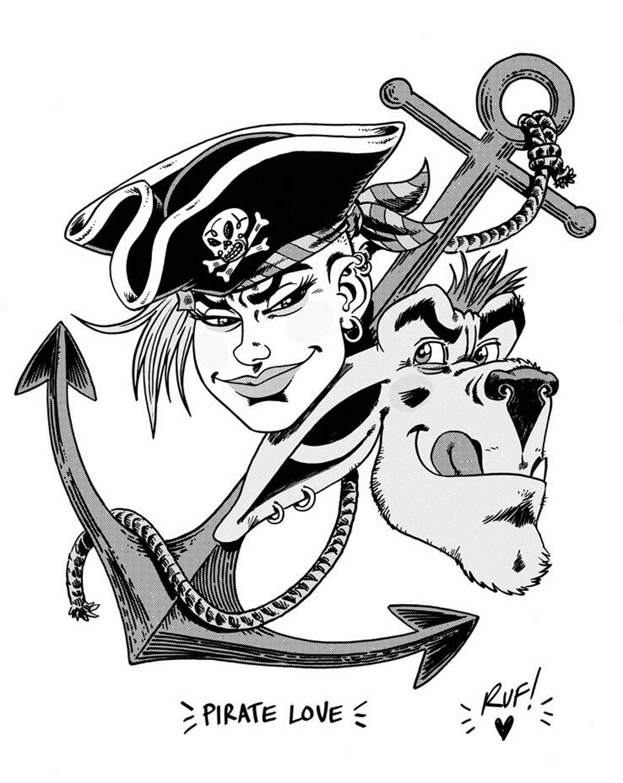 anchor_SM.jpg