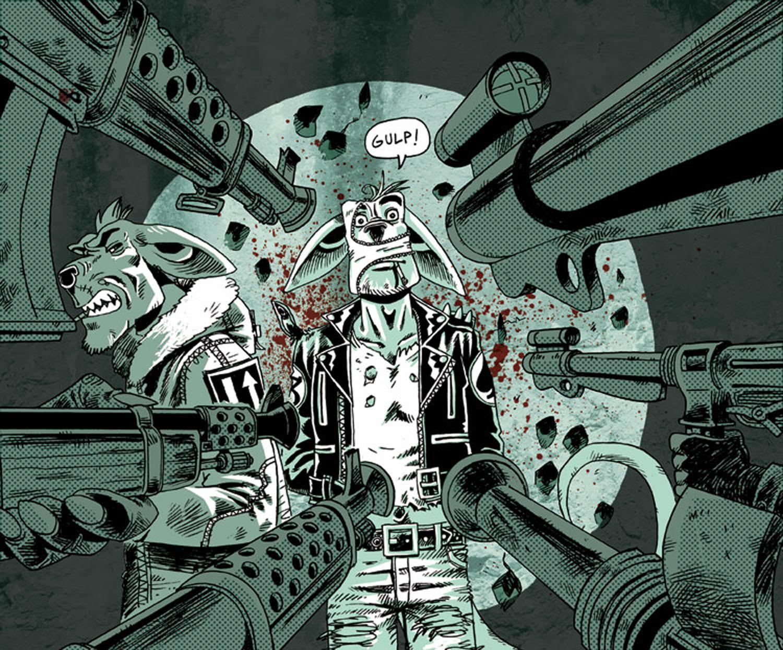 issue-3-artwork-1.jpg