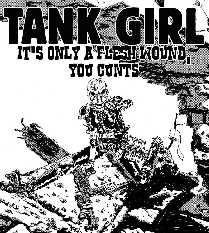 tank_girl___flesh_wound_by_rufus_dayglo-d7134z9.jpg