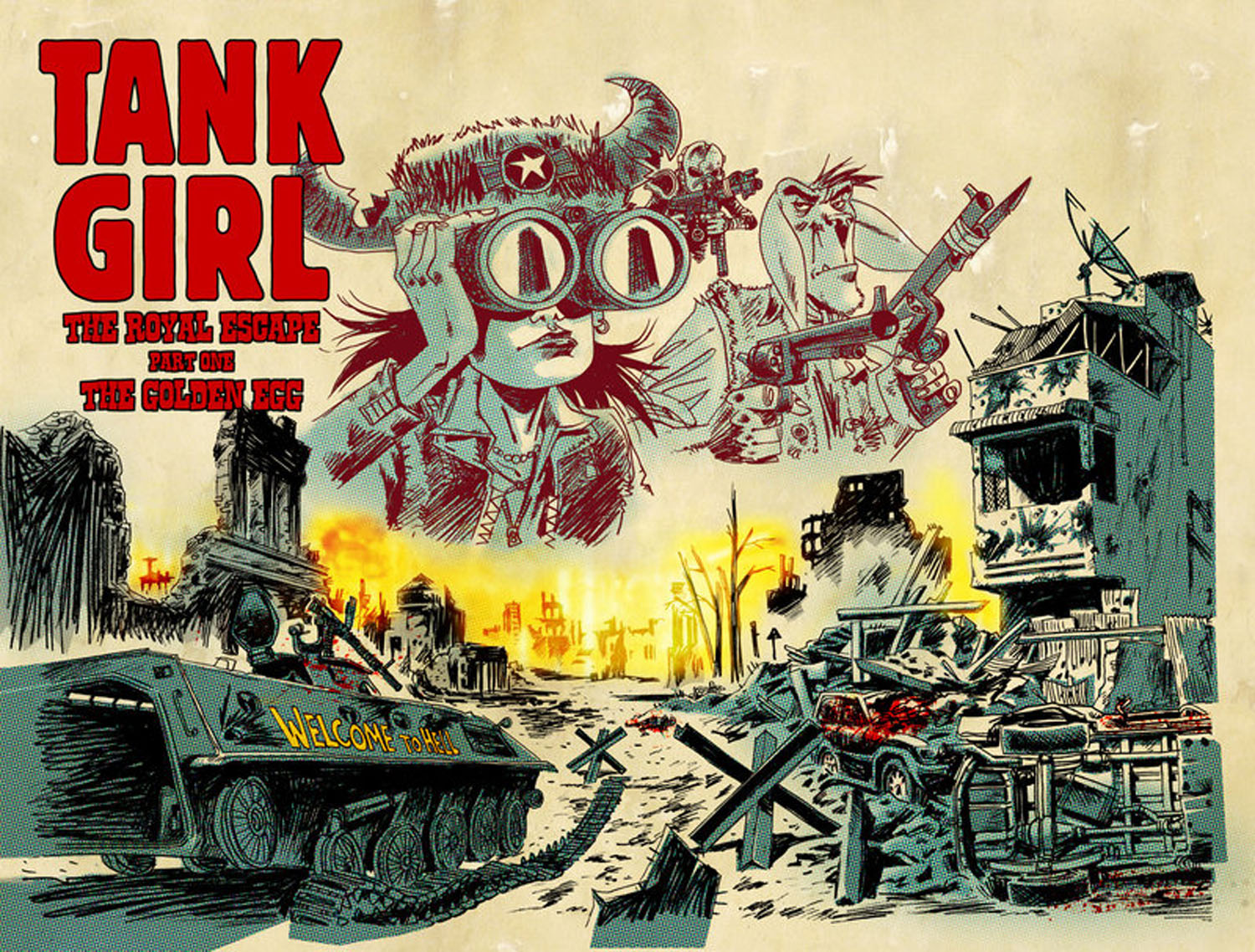 tank_girl__the_royal_escapedps_by_nuclearnietzsche.jpg