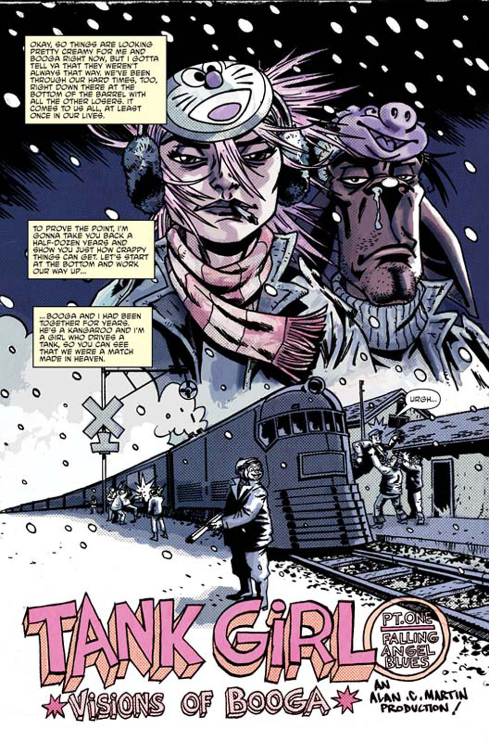 tankgirl_visions_of_booga_pg1_by_nuclearnietzsche.jpg