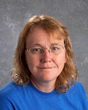 Mrs. McMillan