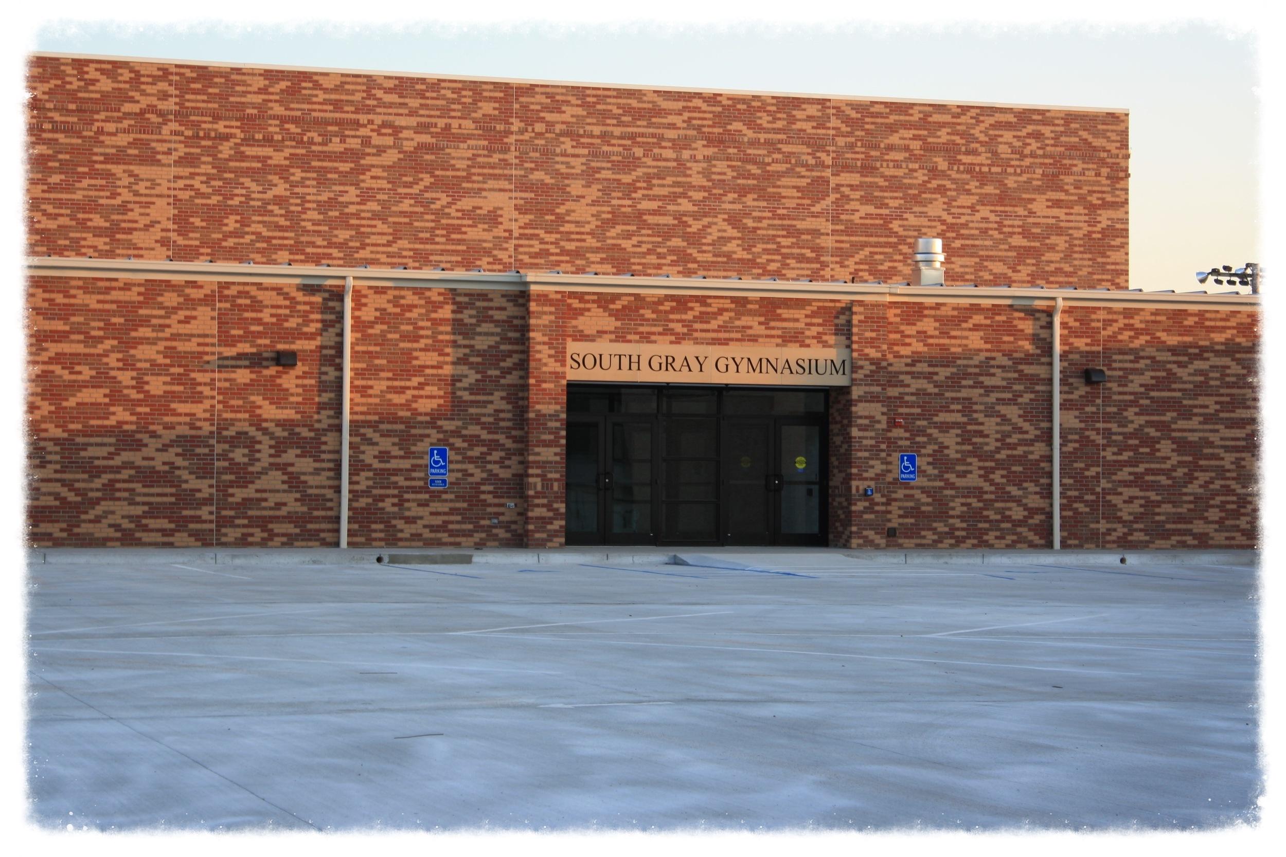 SGJH Gym.jpg