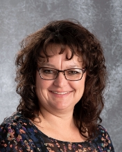 Mrs. Hibbert