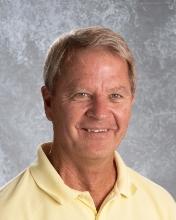 Mr. Koehn