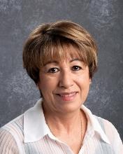 Mrs. Andazola