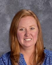Mrs. Moyer