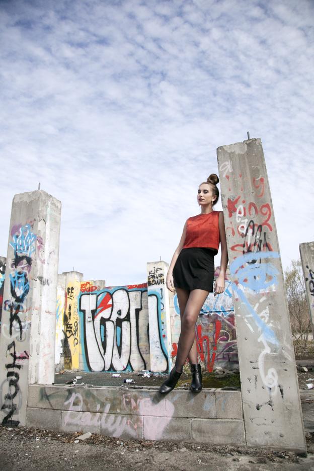 KristenWalkerPhotographyUrban-7.jpg