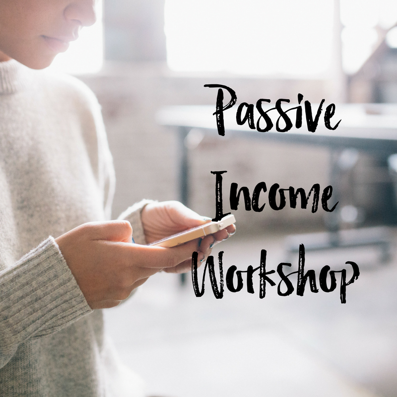 Passive Income Workshop.png