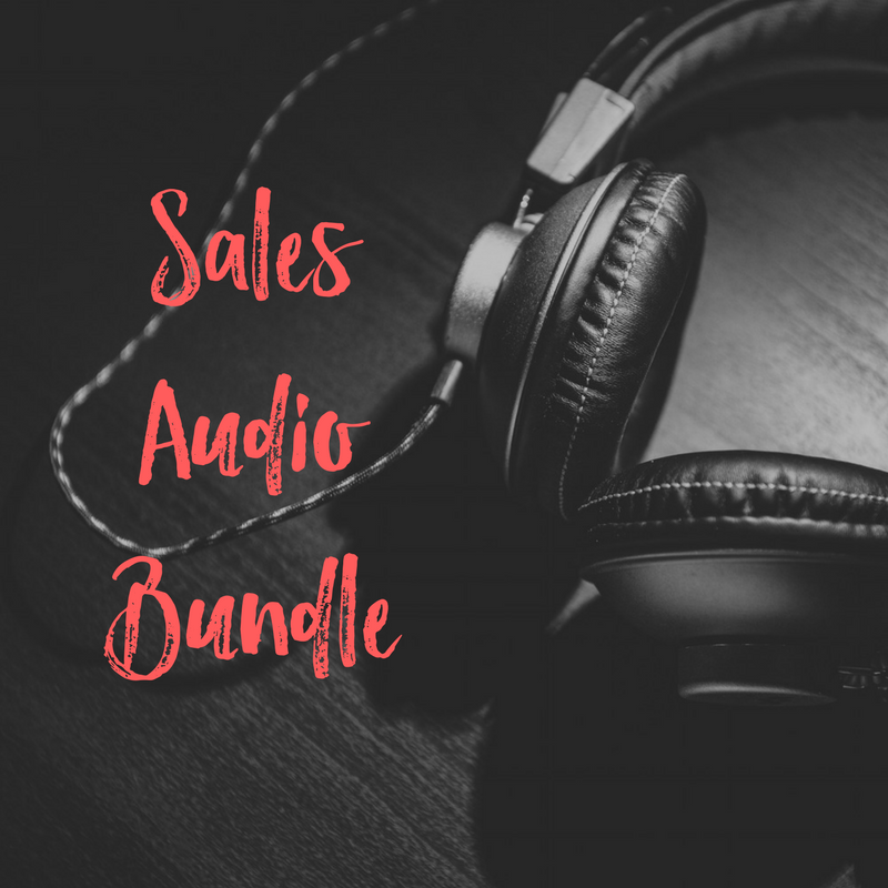 Sales Audio Bundle.png
