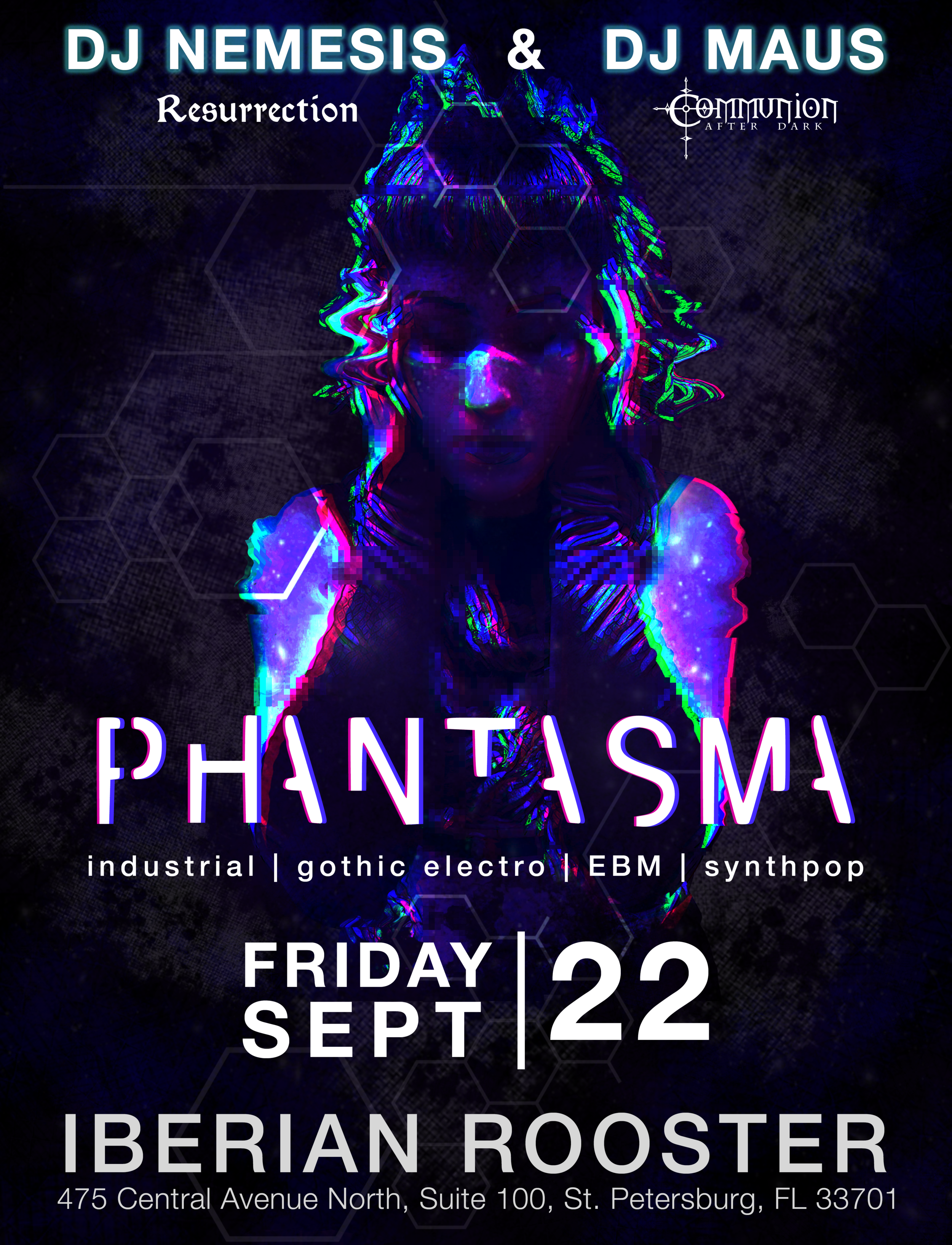 Phatasma-flyer.png