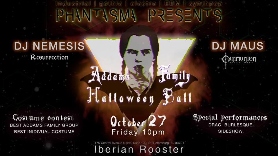 phantasma banner.jpg