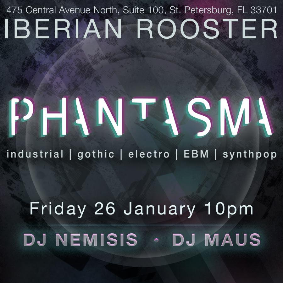 phantasma flyer.jpg