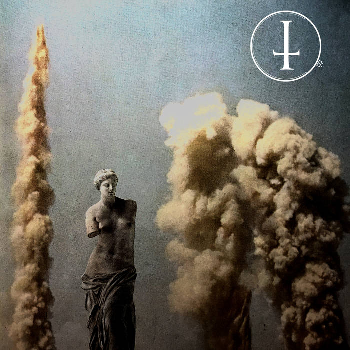 Tyrant of Death - Singles & Extras